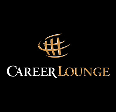 career_lounge